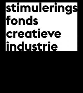 Stimuleringsfonds2