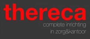 logo_thereca